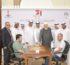 افتتاح بطولة الشارقة الدولية في نسختها الحادية والعشرين للشطرنج 2016